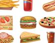 """Yiyecek ve içecek sektöründeki işletmelere verilecek """"ciro kaybı desteği"""" Resmi Gazete' de"""
