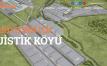 Lojisitik Köy