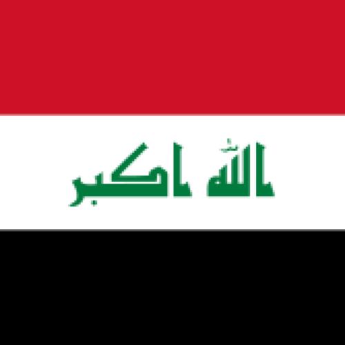 Irak Sağlık ve Çevre Bakanlığı İlaç Alım Duyurusu